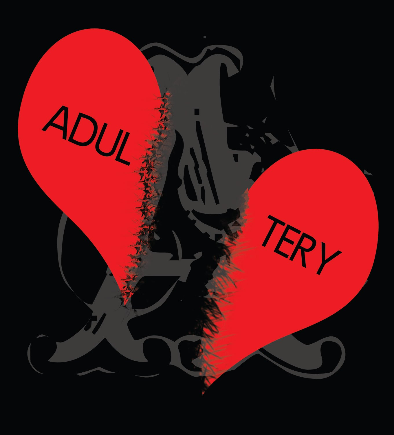 Image result for adultery
